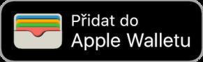 apple-wallet